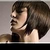 Модные причёски – тенденции осени 2009