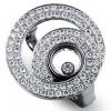 Ювелирная коллекция Chopard Happy Diamonds