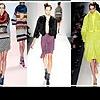 Ключевые тренды верхней одежды сезона осень-зима 2009-10