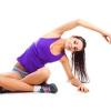 Как исправить осанку: упражнения для красивой фигуры