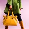 Осенний гардероб: правила составления