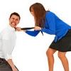 Что женщина не должна говорить мужчине - психология отношений