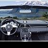 Топ-10 полезных автомобильных гаджетов