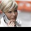 Женские телефоны
