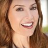 Как сделать улыбку ослепительной: идеальные зубы