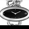 Дамские часы: функциональность и стиль