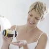 Витаминные добавки – влияние на состояние здоровья человека