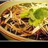 Несколько способов недорого поесть в Японии