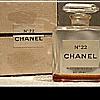 Chanel №22: французская магия чисел