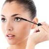 Техника макияжа глаз: красота зеркала души