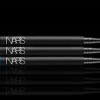 NARS представил новую серию карандашей для глаз