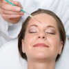 Ботокс (botox): оружие против морщин