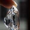 Чистота бриллиантов: шкала и диаграмма