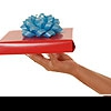 Отказ от подарка