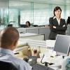 Профессиональный этикет: правила хорошего тона на работе