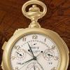 Patek Philippe Caliber 89: самые сложные часы в мире уйдут с молотка
