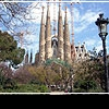 Барселона: SPA для души