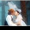Десятка самых необычных свадеб