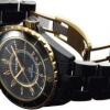 Коллекция часов от Chanel и Audemars Piguet