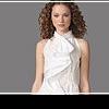 Женские блузки – как не ошибиться в выборе?