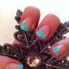 Биогель для ногтей – в чем секрет популярности?