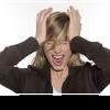 10 вещей, которые нельзя говорить женщине