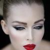 Модный макияж: основы стиля