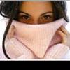 5 способов домашнего ухода за кожей зимой