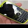 BlackBerry - выбор деловых людей?