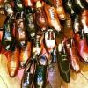 Мужская обувь: виды и сочетание с одеждой