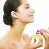 Селективная парфюмерия – альтернативный тренд