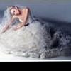 Свадебные платья 2010: карнавал свадебных силуэтов