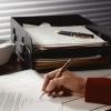 Правила написания деловых писем – обычных и электронных