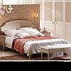 Дизайн спальни - сладкий сон и приятное пробуждение