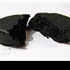Похудение с помощью активированного угля - насколько это реально?