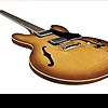 Самые дорогие гитары и реплики музыкальных инструментов известнейших музыкантов