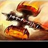 «Молот ведьм» - навигатор по дьявольскому миру