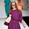 Трикотажные платья: универсальный выбор