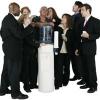 Корпоративная этика: ее смысл и цели