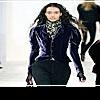 Неделя моды в Нью-Йорке: назад к черному