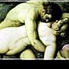 Секс в Средние века: десять малоизвестных фактов