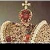 Драгоценные камни российской короны
