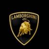 Asus ZX1 Lamborghini