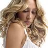 Причёски для длинных волос: тенденции лета