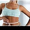 «Меридиа» - снижаем вес и получаем проблемы