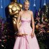 Оскаровские наряды: удачи и провалы