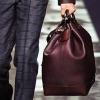 Мужские сумки: долой стереотипы