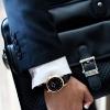 Аксессуары для делового человека: вкус и чувство меры