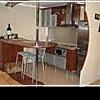 Буфетные стойки для кухни
