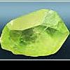 Оккультные минералы: таинственная сила камней
